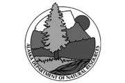 State of Alaska Dept. of Natural Resources